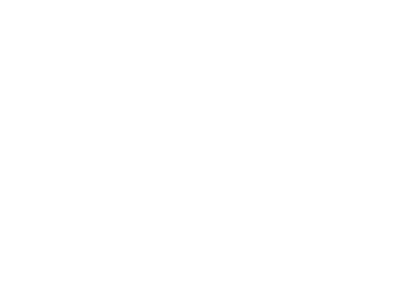 Estudio Dental Abascal
